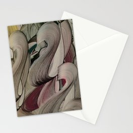 Kaka Stationery Cards