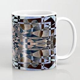 µ3Lp◊Ng Coffee Mug
