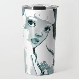 Bramble Queen Travel Mug