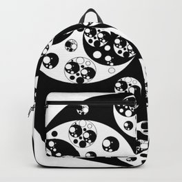 Circle Splendor 16 Backpack