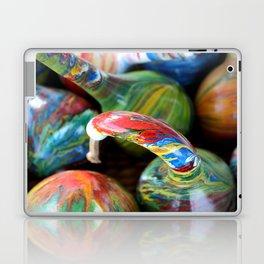 dady's2 Laptop & iPad Skin