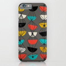 Mahler - Symphony No. 7 Slim Case iPhone 6s