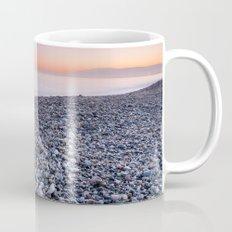 Looking at the sea... Zen time Mug