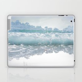 Ephemeral (Wanderlust) Laptop & iPad Skin
