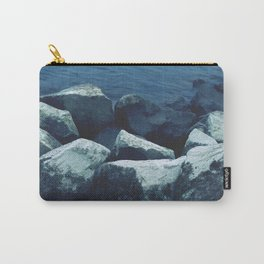 Ufer - Drei Carry-All Pouch
