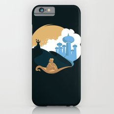 Aladdin iPhone 6 Slim Case