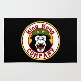 Cab Company Rug