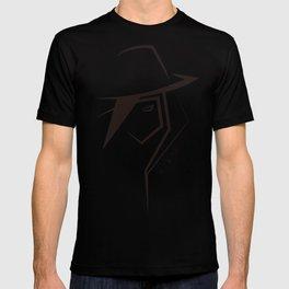 Yukari T-shirt