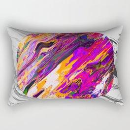 Efstrá Rectangular Pillow