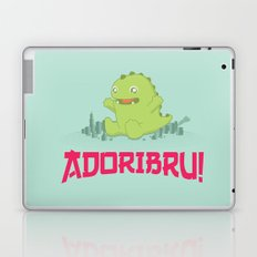 Adoribru! Laptop & iPad Skin