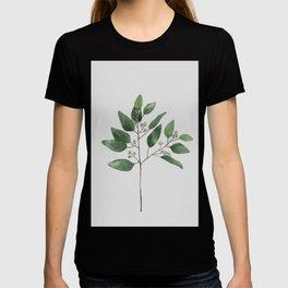 Branch 2 T-shirt