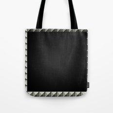 1512 Tote Bag
