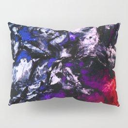 γ Alhena Pillow Sham