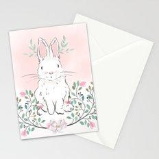 Magnolia Bunny Stationery Cards