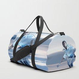 SKYSURFER Duffle Bag