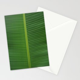 Very close and personal Stationery Cards