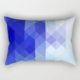 Callais Rectangular Pillow