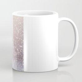 Earnest Hemingwing Coffee Mug