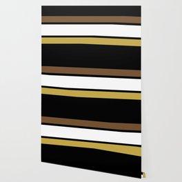 Team Colors 2... caramel, brown Wallpaper