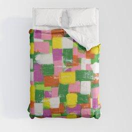 Sorority Comforters