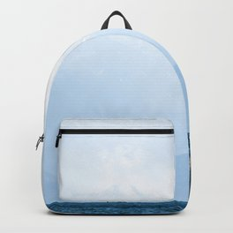 Ocean Boulevard Backpack