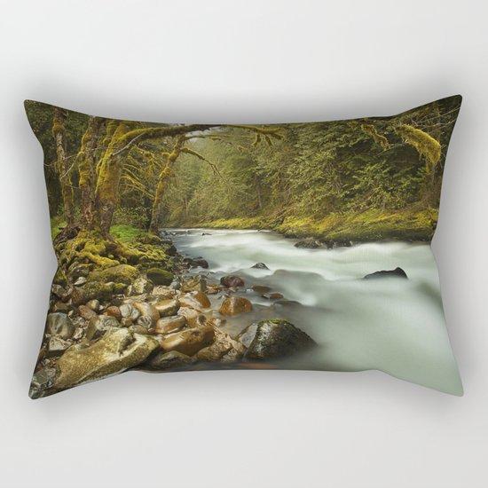 Brook Rectangular Pillow