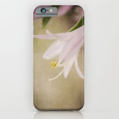 Bloom Slim Case iPhone 6s