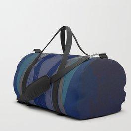 3618 Duffle Bag
