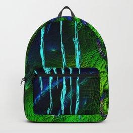 Starry Dream Backpack