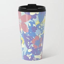 SECRET GARDEN II Travel Mug