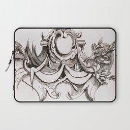Tapestry Laptop Sleeve