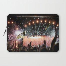 Festival Laptop Sleeve