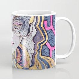 Endospirit Coffee Mug
