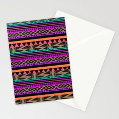 KEEPER OF MY SOUL▲ Stationery Cards