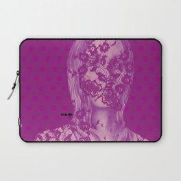 Sweet iconoclast II Laptop Sleeve