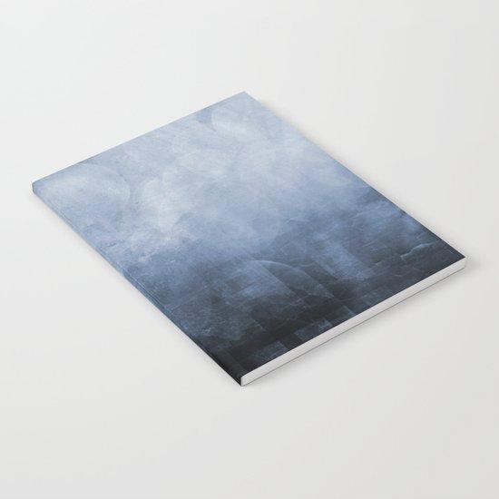 σ Hydrae Notebook