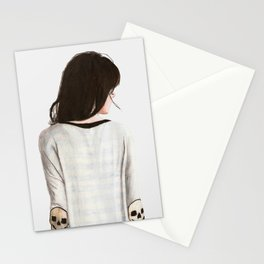 Socha Stationery Cards