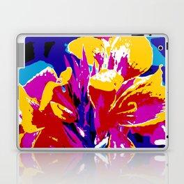 Eve Laptop & iPad Skin