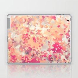 Acid Camouflage Laptop & iPad Skin