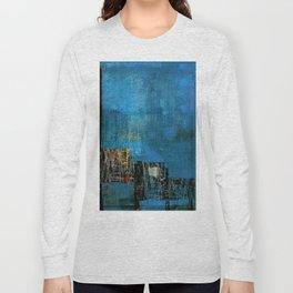 Palafitas Long Sleeve T-shirt