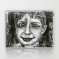 Puppet master Laptop & iPad Skin
