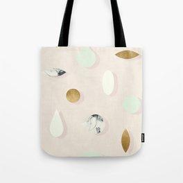 falala Tote Bag