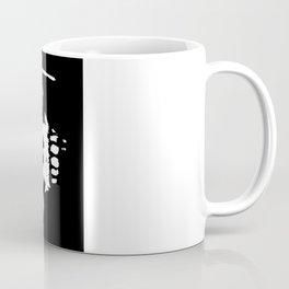The Downfall Coffee Mug