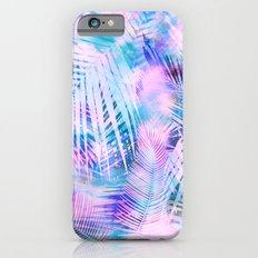 Ho'okena {E} Slim Case iPhone 6s