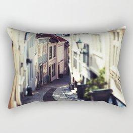 Nordnes Rectangular Pillow