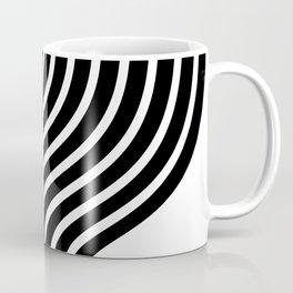 opart 35 Coffee Mug