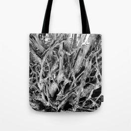 Brachial Tote Bag