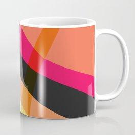 FUN 2 Coffee Mug