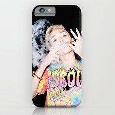 M. Cyrus Slim Case iPhone 6s