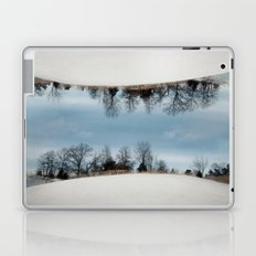 Hamilton, Illinois Laptop & iPad Skin